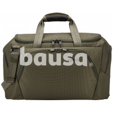 Thule Crossover 2 Duffel 44L C2CD-44 Forest Night (3204050)