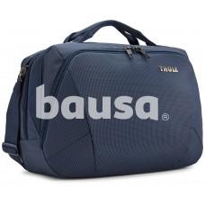 Thule Crossover 2 Boarding Bag C2BB-115 Dress Blue (3204057)