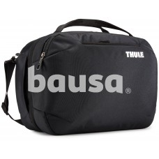 Thule Subterra Boarding Bag TSBB-301 Black (3203912)