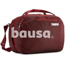 Thule Subterra Boarding Bag TSBB-301 Ember (3203914)