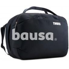 Thule Subterra Boarding Bag TSBB-301 Mineral (3203913)