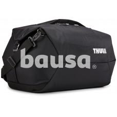 Thule Subterra Duffel 45L TSWD-345 Black (3204025)