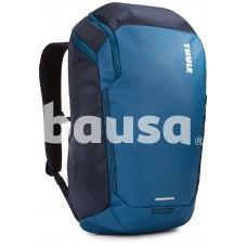 Thule Chasm Backpack 26L TCHB-115 Poseidon (3204293)