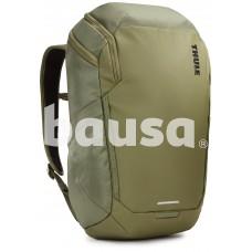 Thule Chasm Backpack 26L TCHB-115 Olivine (3204294)