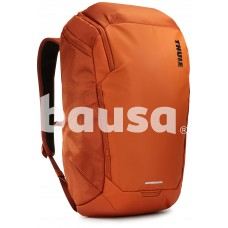 Thule Chasm Backpack 26L TCHB-115 Autumnal (3204295)