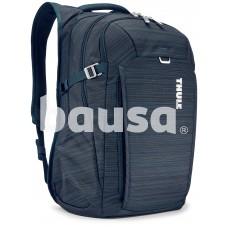 Thule Construct Backpack 28L CONBP-216 Carbon Blue (3204170)