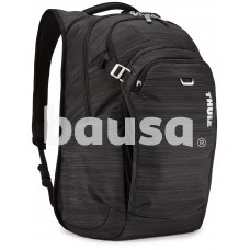 Thule Construct Backpack 24L CONBP-116 Black (3204167)