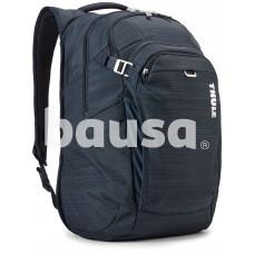 Thule Construct Backpack 24L CONBP-116 Carbon Blue (3204168)