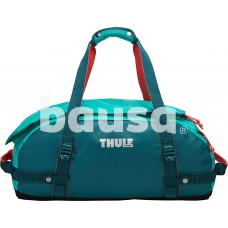 Thule Chasm 70L Bluegrass (221204)