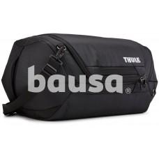Thule Subterra Duffel 60L TSWD-360 Black (3204026)