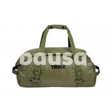 Thule Chasm 40L TDSD-202 Olivine (3204296)