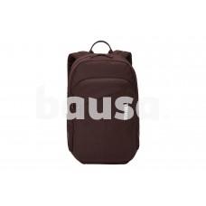 Thule Indago Backpack TCAM-7116 Blackest Purple (3204318)
