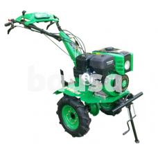 Motoblokas GREEN C11