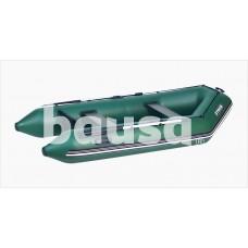 Pripučiama valtis AQUA-STORM Stm-330