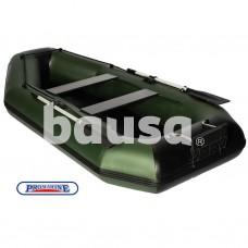 Pripučiama valtis PROMARINE IBP300