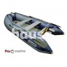 Pripučiama valtis PROMARINE PW300