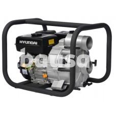 Vandens siurblys HYUNDAI HYT 80