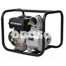 Vandens siurblys HYUNDAI HY 100