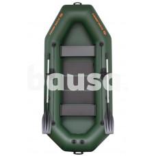Pripučiama valtis KOLIBRI K-280 T
