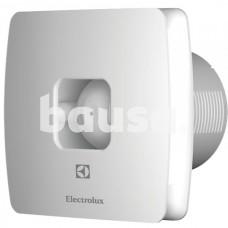 Ventiliatorius ELECTROLUX EAF-120