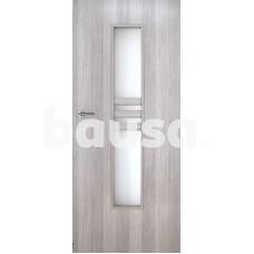 Durų varčia Nida2