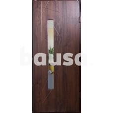 Lauko durys MAGDA (ARMA) T2-129