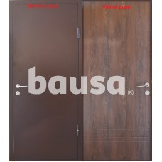 Lauko durys MAGDA (ARMA) T9