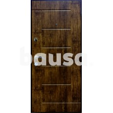 Buto durys MAGDA (ARMA) T12-116