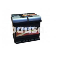 ENERGIZER 54 Ah Premium akumuliatorius