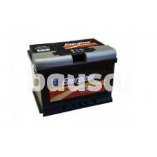 ENERGIZER 60 Ah Premium akumuliatorius