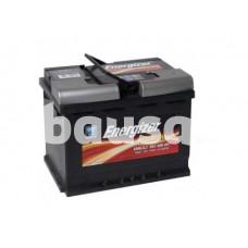 ENERGIZER 63 Ah Premium akumuliatorius