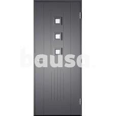 Lauko durys BASIC B0016