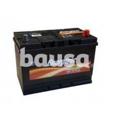 ENERGIZER 95 Ah Plus (-+) akumuliatorius