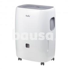 Oro sausintuvas BALLU BDA-25L