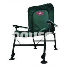 Žvejybinė kėdė CZ6537