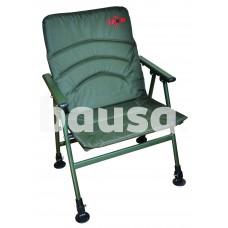 Žvejybinė kėdė CZ5790