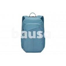 Thule Indago Backpack TCAM-7116 Aegean Blue (3204319)