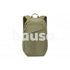Thule Exeo Backpack TCAM-8116 Olivine (3204323)