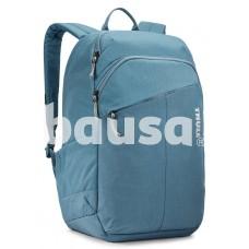 Thule Exeo Backpack TCAM-8116 Aegean Blue (3204328)