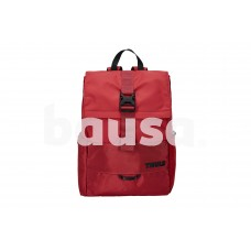 Thule Departer Backpacks 23L TDSB-113 Red Feather (3204185)
