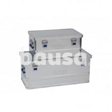 Aliuminio dėžė ALUTEC Basic 40