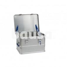 Aliuminio dėžė ALUTEC Classic 30