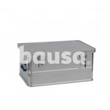 Aliuminio dėžė ALUTEC Classic 48