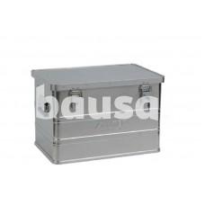 Aliuminio dėžė ALUTEC Classic 68