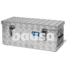 Aliuminio dėžė ALUTEC Extreme 37