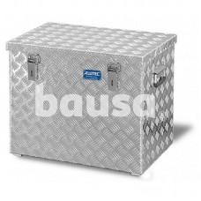 Aliuminio dėžė ALUTEC Extreme 120