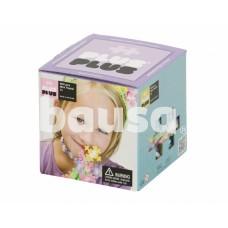Plus Plus konstruktorius Mini Pastel 600