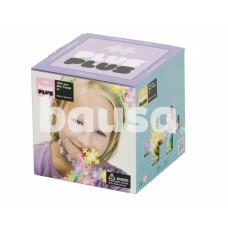 Plus Plus konstruktorius Mini Pastel 1200