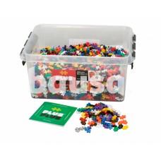 Plus Plus konstruktorius Mini Basic 3600
