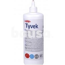 Tyvek® Primer giluminis gruntas